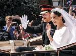 Kiakadt a királyi fotós: ezért nem lehet jó képet lőni Meghan hercegnéről