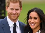 Meghan hercegné ügyesen taktikázik - Így függetleníti Harryt a királyi családtól