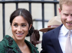 Ez volt a fő oka annak, hogy Harry herceg és Meghan kiszakadt a királyi családból