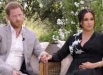 Harry herceg engedély nélkül adott interjút Oprah Winfrey-nek