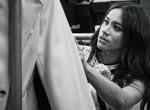 Furcsa kikötés: Ezt kérte a Vogue szerkesztésekor Meghan hercegné