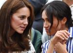 Kitálaltak az alkalmazottak: Ilyen illata van Katalin és Meghan hercegnének