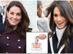 Ez Katalin hercegné és Meghan Markle kedvenc parfümje