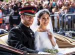 Elképesztő! Fillérekért tiéd lehet Meghan Markle esküvői ruhája