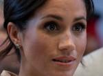 Meghan Markle kifakadt: ezt gondolja a királyi család szabályairól