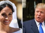 Ezt gondolja Donald Trump valójában Meghan hercegnéről