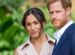 Ezért vette el Harry herceg Meghan Markle-t - Kitálalt az udvari lakáj