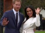 Döbbenet: Az eljegyzéskor derült ki, Harry herceget nem is így hívják