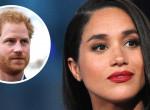Brutális támadás érte Harry herceg barátnőjét – Így álltak ki érte