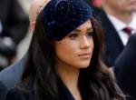 Tragédia a királyi családban: Meghan Markle elvetélt