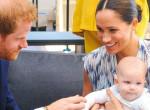 Ez a világsztár Meghan Markle új legjobb barátja - A gyereknevelésben is segít