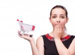 Jól nézd meg, milyen élelmiszert vásárolsz: 8 trükk, amivel átejthetnek!