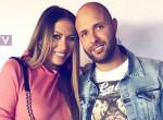 A rusnyázó Megyeri Csillát óriási döntés elé állította párja