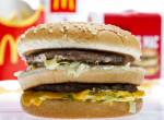Kemény! A McDonald's pert vesztett, nem is akármilyen ügyben