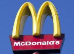 Kiderül mennyit fizet a McDonald's itthon a dolgozóinak