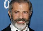 Less be, amíg lehet: Eladó Mel Gibson álomvillája