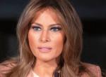 Durva szépséghiba: Ezt a testrészét takargatja folyton Donald Trump felesége