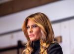 Melania Trump már a válást tervezi, mielőbb szabadulna férjétől