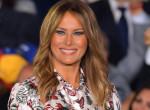 Melania Trump válni akar, utálja a First Lady szerepet