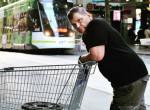 Szembeszállt a melbourne-i merénylővel egy hajléktalan, hős lett belőle