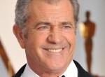 Mi történt? 14 kilót dobott le Mel Gibson