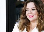 Lassan elfogy a színésznő: Újabb 30 kilót fogyott Melissa McCarthy