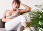Vége a kényelmetlenségnek: Így viseld a ruháidat melltartó nélkül