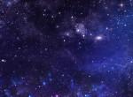 Kiszámították, mennyi az esélye, hogy létezik Földön kívüli élet