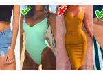 18 ruhadarab, amit tavaly imádtunk, de idén már nagyon ciki
