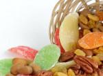 Egy diéta, ami felveszi a harcot a változókor kellemetlen tüneteivel