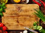 Tészta, desszert, saláta – májusköszöntő menüötletek