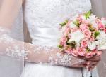 Kész rémálom, miket követelt a menyasszony a vendégeitől