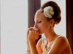 Ő a világ legtaplóbb vendége - Így alázta meg az ifjú párt az esküvő után