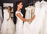 Esküvői ruhák a világ minden tájáról: Ezekben házasodnak a külföldi nők