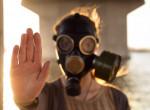 A 8 legmérgezőbb embertípus, és a módszer, amivel leszerelheted őket