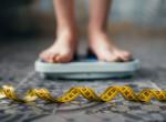 Nem reggel kell mérlegre állni - ekkor mutatja az igazi testsúlyt