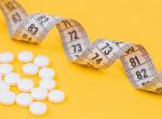Találtak egy gyógyszert, ami segíthet az elhízás legyőzésében