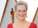 Elképesztő luxus - Végre betekinthetünk Meryl Streep otthonába