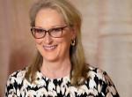 A díva, akin nem fog az idő: Meryl Streep tündökölt a Torontói Filmfesztiválon