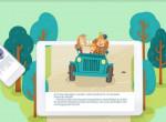 Tökéletes tipp a hosszú hétvégére! Ingyen letölthető Magyarország legnagyobb digitális mesetára