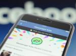 Felszólították a Facebookot: Szüntesse meg ezt a funkciót!
