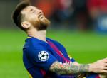 Boldogság: így nyaral Lionel Messi a vébé után