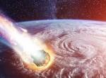 Óriási meteorrobbanás rázta meg Amerikát, beleborzongtak a szemtanúk - Videó