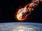 Vészjósló hírt közölt a NASA: Közeledik a végzet kisbolygója?