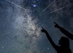 Mennyi égi csodát ígér január: Érdemes az eget kémlelned egész hónapban!