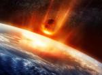 Sosem hitték volna, hogy meglesz: 14 kilós meteoritot találtak Svédországban