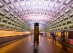 Páratlan luxus - Ezek a világ legszebb metróállomásai