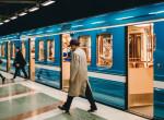 Borzasztó metróbaleset történt Budapesten - a menetrenden is változtattak