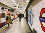 Robbanás történt a londoni metróban