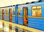 Elképesztő paraméterek: Ezek a világ leghosszabb metróvonalai!